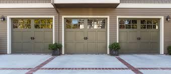 Garage Door garage door repair woodland hills images : Garage Door Repair Woodland Hills | (818) 650-2744