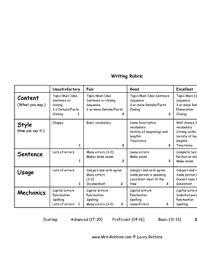 Download Response To Literature Essay Format