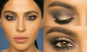 published september 28 2018 at 3264 1964 in 27 exle of inspirational make up for brown