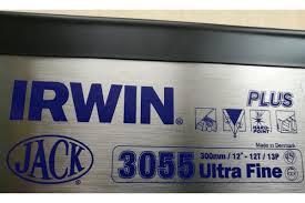 Отзывы о <b>ножовке</b> с обушком 300 мм <b>IRWIN Xpert</b> XP3055 ...