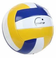 Мячи волейбол