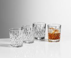 save 50 dublin old fashion set of 4