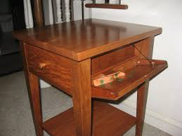 Secret Storage Furniture Stand Home Designing in sizing 1024 X 768