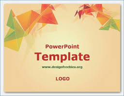 templates powerpoint gratis grti presentation template harddance info