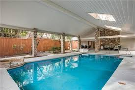 Pool Remodel Dallas Interior Awesome Inspiration Ideas