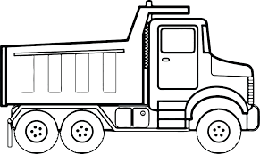 construction equipment coloring pages construction equipment coloring pages cement mixer coloring pages free printable construction equipment