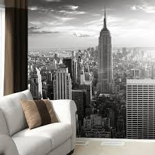 New York Bedroom Wallpaper New York Wallpaper Bedroom Ideas Best Bedroom Ideas 2017