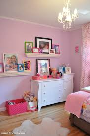 Shelves For Girls Bedroom Pretty Diy Wooden Wall Shelves That You Will Fall In Love With