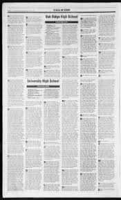 The Orlando Sentinel from Orlando, Florida on May 14, 2000 · Page 124