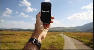 We did not find results for: Mengatasi Sinyal Smartphone Yang Kerap Hilang Selular Id