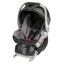 baby trend flex loc infant car seat millennium cs31773