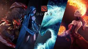 dota tragedy teen dies after playing defense of the ancients for