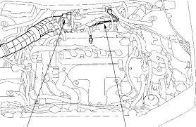 need a vaccum line diagram for a 1999 honda accord ex a 2 3l4 thumb