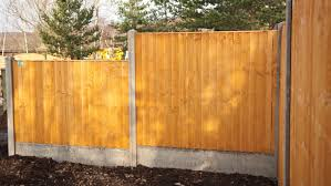 fence panels. Wonderful Fence Standard Featheredge Panels Intended Fence N