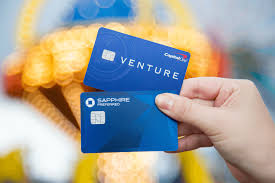 As a platinum member, you are invited to enroll in complimentary marriott bonvoy™ gold elite status and enjoy the following experiences: Best Metal Credit Card Offers Million Mile Secrets
