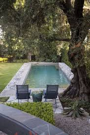 Small Swimming Pool Design Ideas 36 Inspiring Small Swimming Pool Design Ideas For Backyard