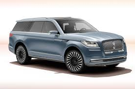 2018 lincoln suv price. exellent suv 18  21 inside 2018 lincoln suv price 1
