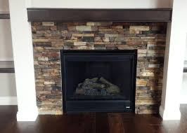 slate fireplace victorian mantel tile design ideas hearth cleaning