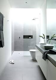 light gray bathroom tile amazing best grey bathroom tiles ideas on grey large with regard to