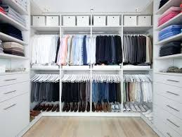 closets closet california dallas locations closets com lg california dallas locations
