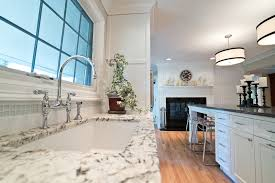 The Best Kitchen Remodeling Contractors In Denver Denver Architects Adorable Home Remodeling Denver Co Minimalist