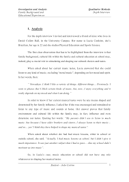 books better than computers essay translate resume french how much essay my first day at school