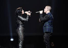 Are Nick Jonas and Demi Lovato Still Good Friends?