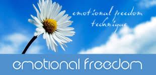 Emotional Freedom