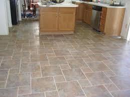 Kitchen Floor Tile Patterns Gorgeous Kitchen Floor Tile Patterns Kitchen Island Decoration 48