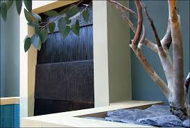 Small Picture contemporary water features by MyLandscapes London garden designs