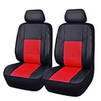 Best <b>Car Seat</b> Covers - Top 5 for 2017 - BestFiveReviewed.com