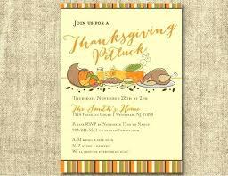 Invitation Wording For Dinner Thanksgiving Dinner Invite Images Thanksgiving Dinner Invite