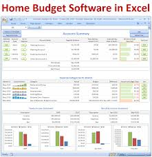 Budget Template Excel Download 014 Home Renovation Budget Template Excel Free Download