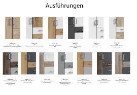 Schlafzimmer Eiche Saegerau Nachbildung Soft Line Von Hasena