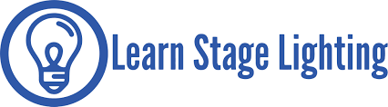 Diy Stage Lighting Rig Starting From Scratch How To Start A Lighting Rig On The