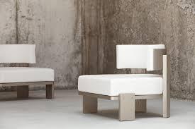 baltus furniture. Barco Armchair By BALTUS | Armchairs Baltus Furniture