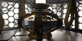john hurt doctor who tardis. Close Up Of The War Console Inside John Hurt Doctor Who Tardis
