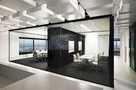 office interior. Contemporary Interior Office Interior Design Throughout Office Interior