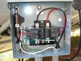 siemens 200 amp breaker box wiring diagram for square d load center square d 70 amp load center wiring diagram at Square D Load Center Wiring Diagram