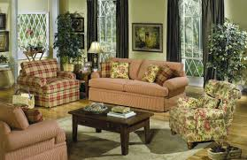 Connells Furniture  Mattresses  Living Room - Livingroom chairs