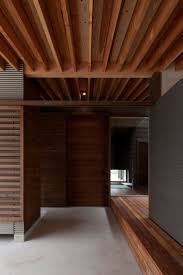 Best Images About Japanese Houses On Pinterest - Japanese house interiors