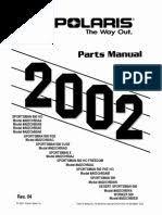 2005 plaris sportsman 500 ho wiring diagram for starte soliand best 2005 plaris sportsman 500 ho wiring diagram for starte soliand best of 2005 polaris sportsman 400