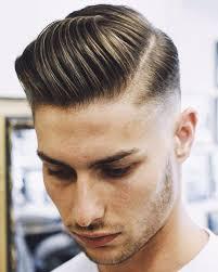 Coupe De Cheveux Pour Homme Les Tendances Capillaires