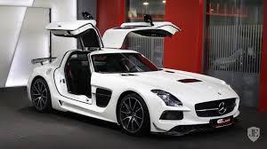 mercedes sls amg 2014. Wonderful 2014 MERCEDESBENZ SLS AMG Black Series In Mercedes Sls Amg 2014 0