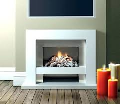 contemporary fireplace mantels contemporary fireplace mantels modern