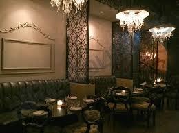allrestaurants little black door dubai united arab emirates