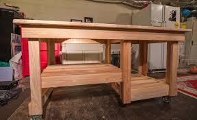 custom bay window seat rukle simple and stylish seats with storage woodworking supplies san antonio texas big green egg table for louisianapurple