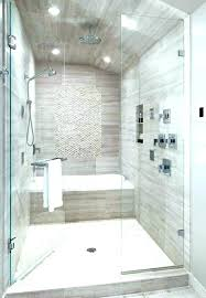 bathroom soaking tubs soaking tub and shower combo soaking tub shower combo soaking tub shower combo bathroom soaking tubs