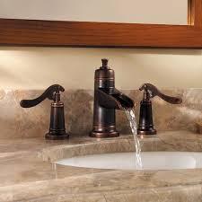 modest amazing bronze bathroom faucet 25 best bronze bathroom faucet ideas on brass