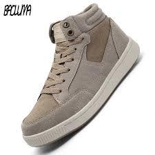 home men s shoes